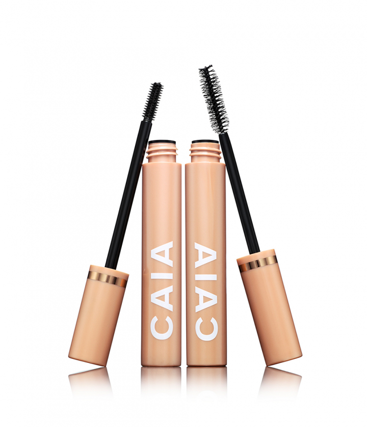 Dynamic Duo Mascara